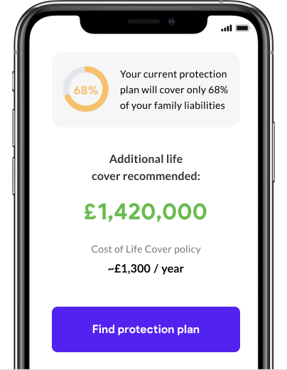 start free consultation