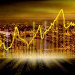 Investment Bonds Explained