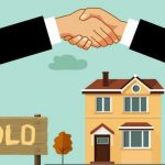 Fixed Rate Mortgages Explained